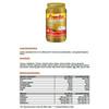 PowerBar Isoactive Dose Red Fruit Punch 1320g